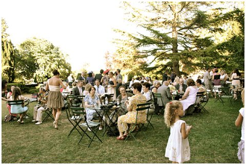 midi pyrenees wedding venue