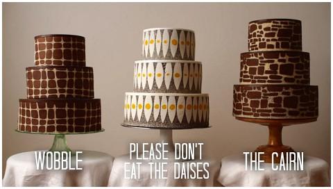mrobincakes cake love