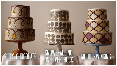 mrobincakes wedding cakes