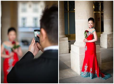 pictoursparis singapore bride