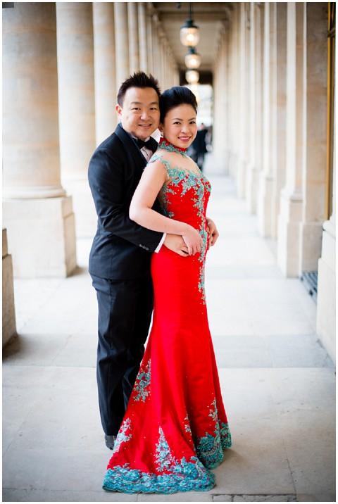 pictoursparis singapore wedding