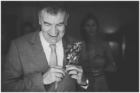 rikpennington_father of bride