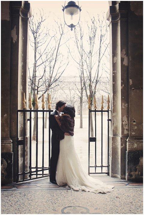 romantic elope