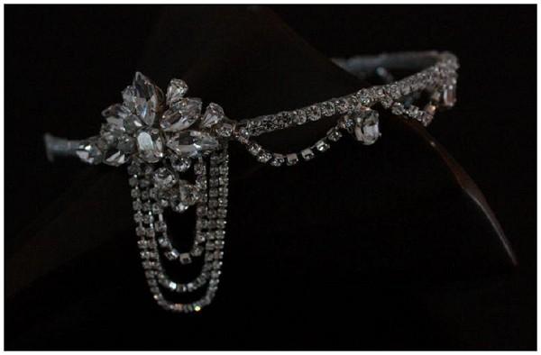 ardella vintage jewellery