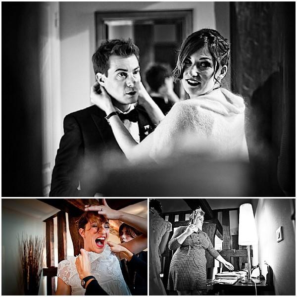 bridal preparations france