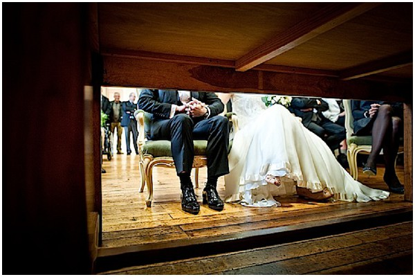 cityhall wedding france