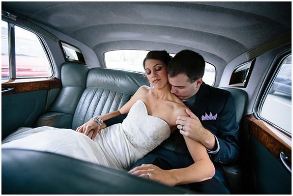 elopement wedding packages