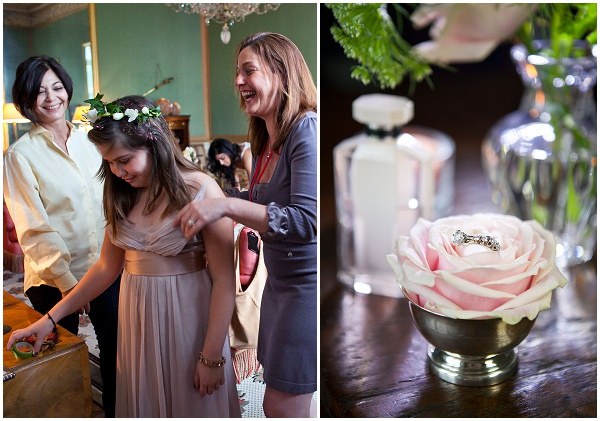 estelle preston flowers wedding florist