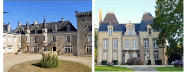 feature chateau