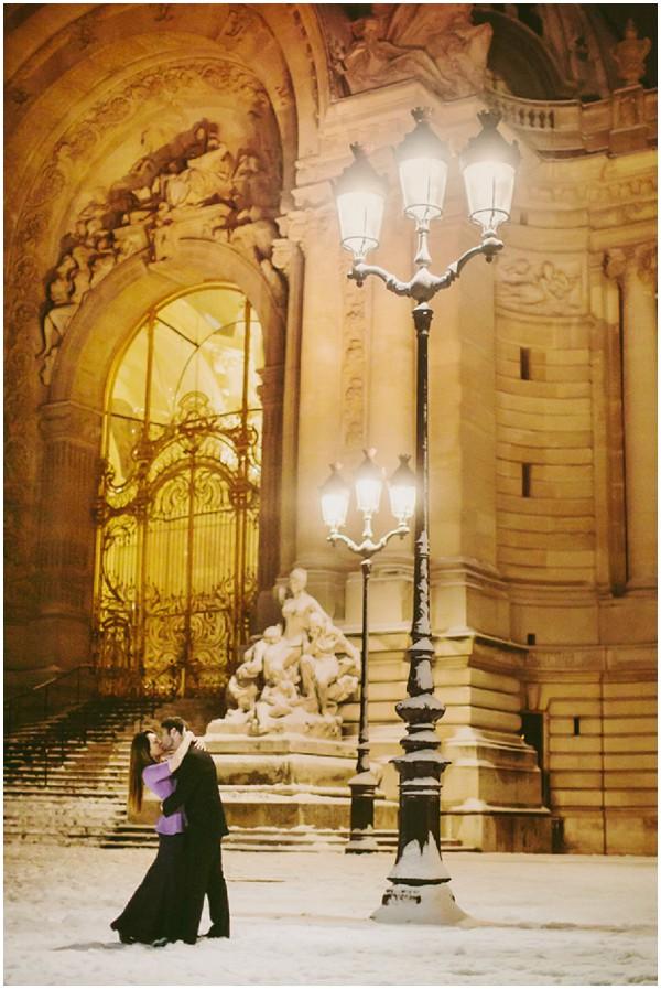 3rd wedding anniversary