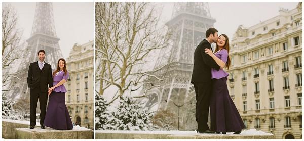 lamour paris_photographer