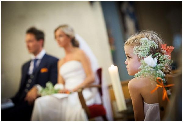 loirevalley marriage