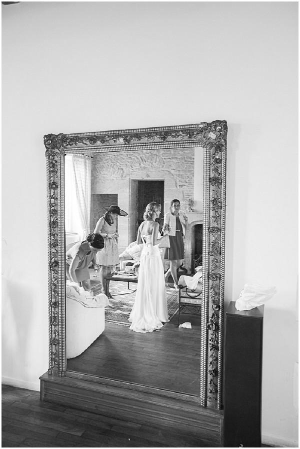 loire valley wedding photographer