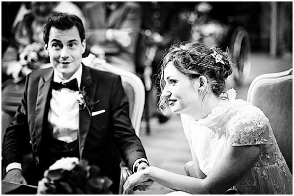 photography newlyweds
