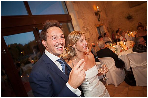 married loire valley