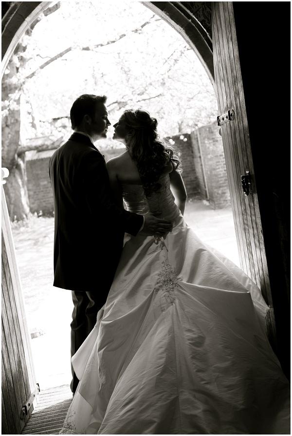 monique trulove wedding