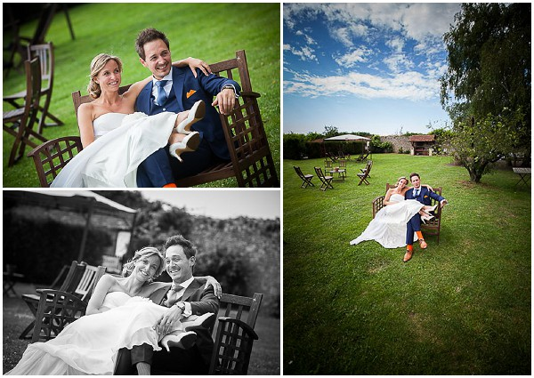 wedding photography loire valley