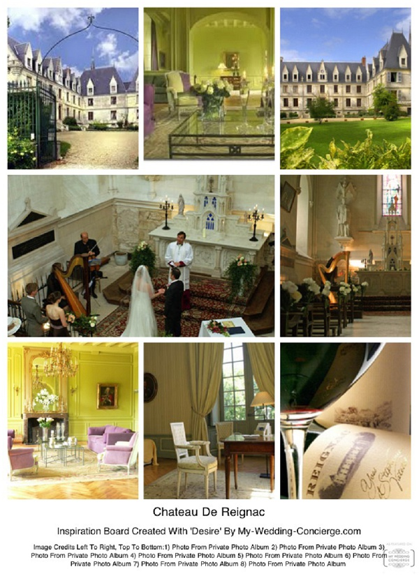 wedding venue search france_2