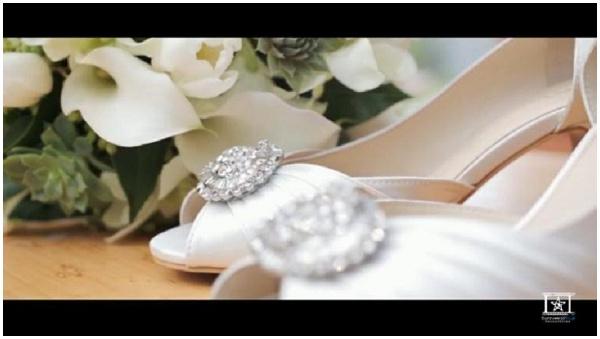 choosing a wedding videography