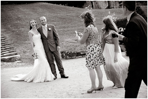 charente wedding photographer