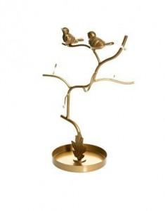 lovebird tree
