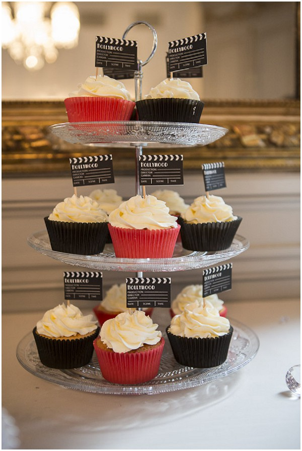moveistar cupcakes