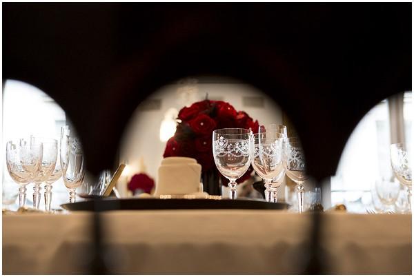 moviestar wedding table