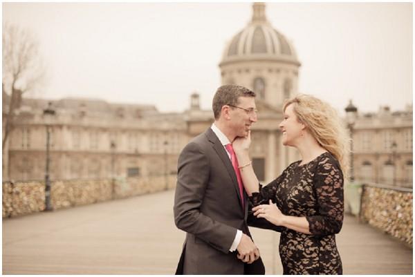places to propose in paris