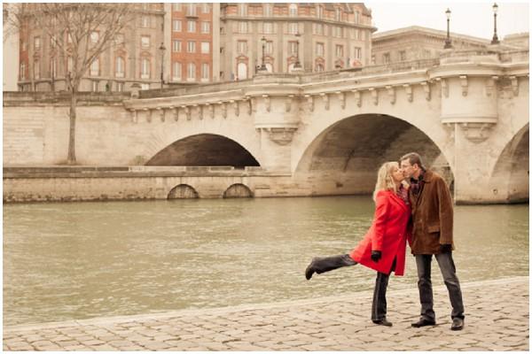 proposal photography paris