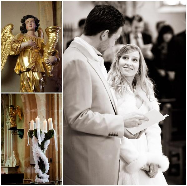 wedding France beaujolais