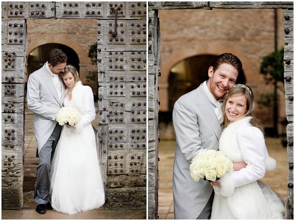 wedding France photography