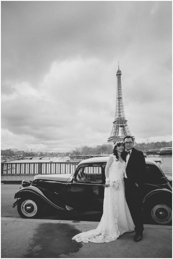 celine chhuon paris photographer