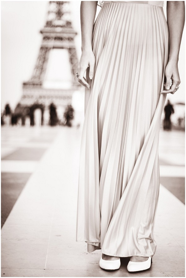 fashion paris