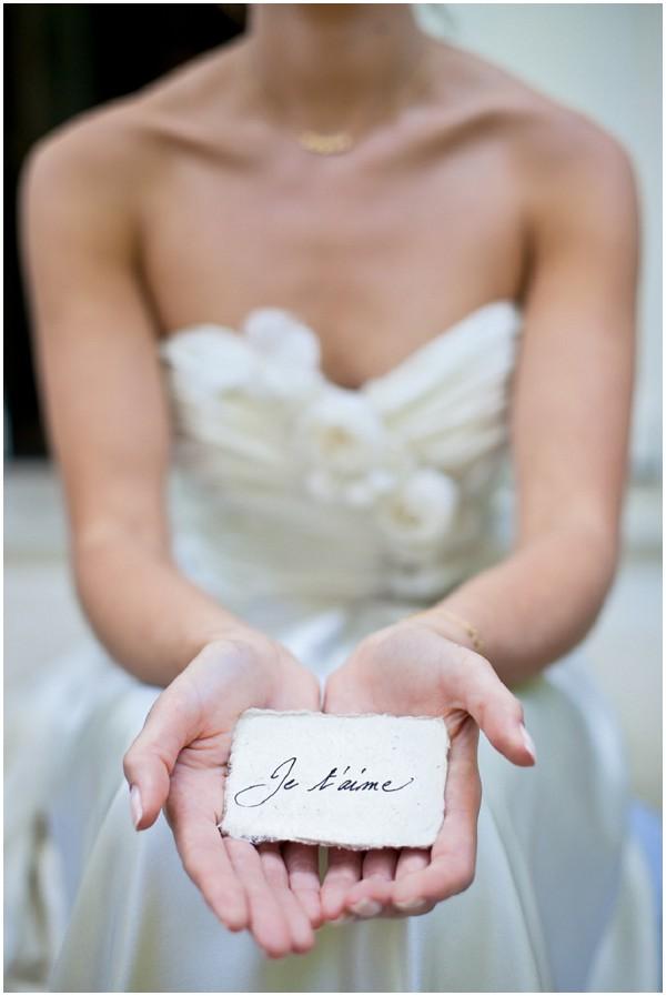french wedding dress jetaime