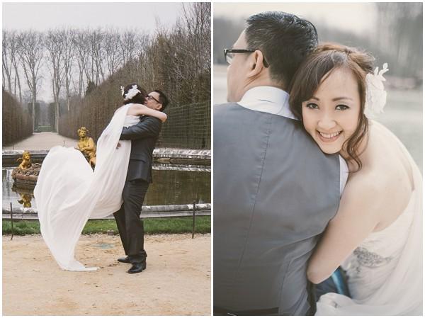 jakarta bride