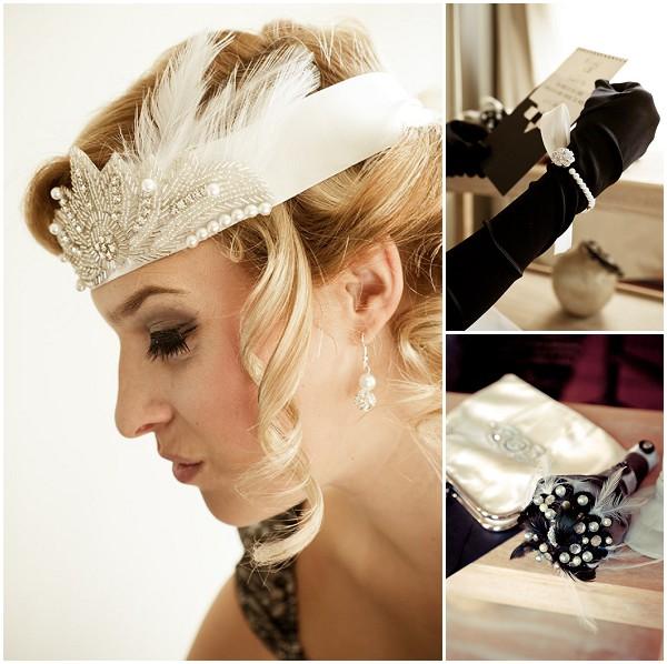 movie bride