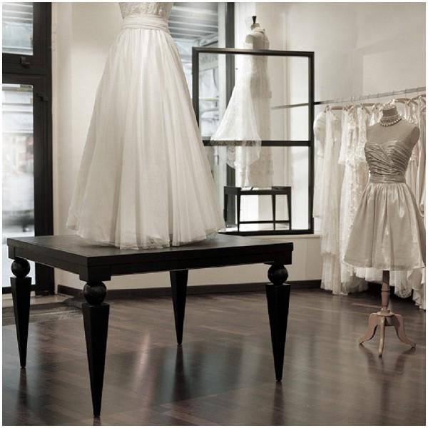 wedding dress designer paris
