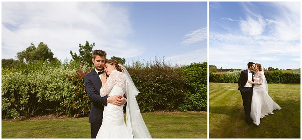 wedding photography in brittany