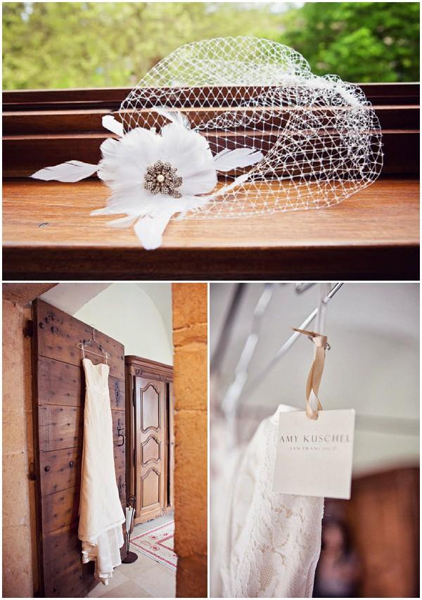 amy kushel wedding dress