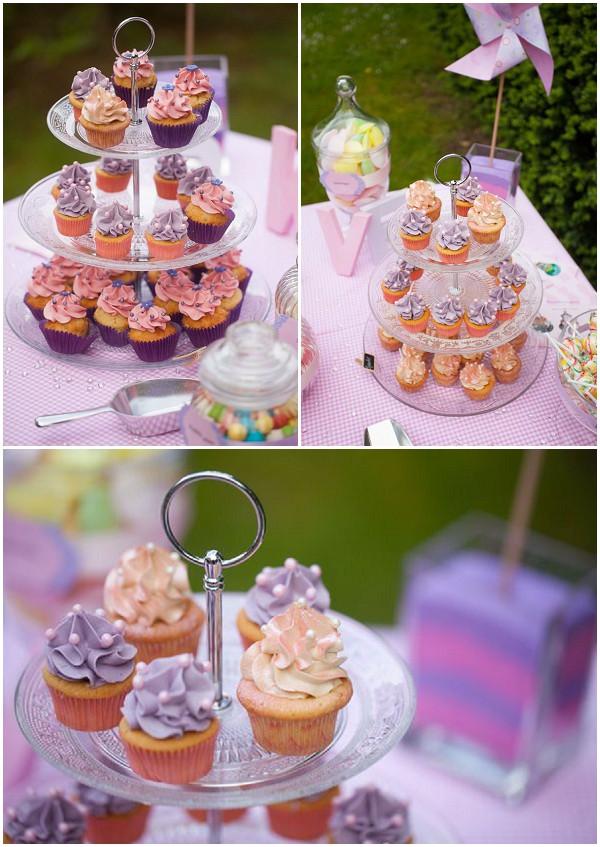 cupcakes paris