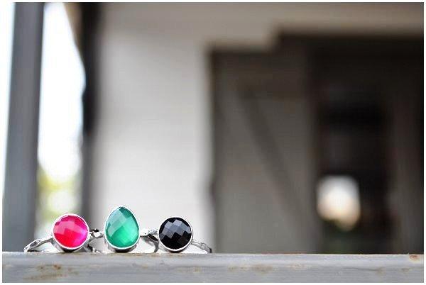 delezhen rings
