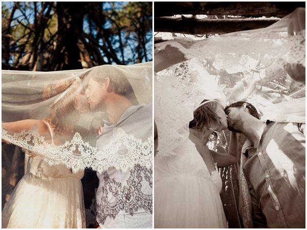french wedding bride