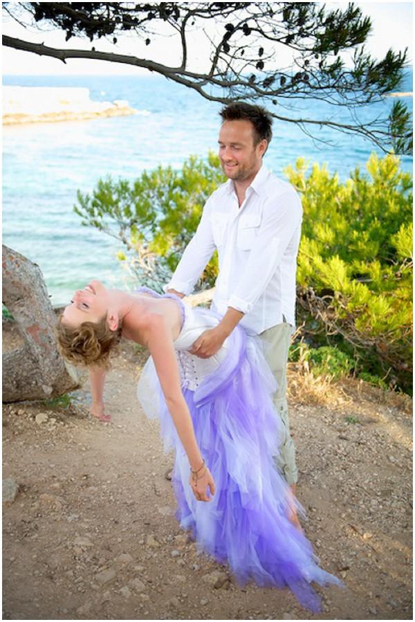 ideas wedding photography