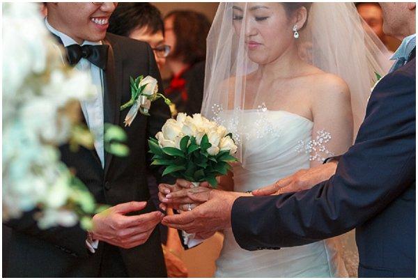 kuala lumpur wedding ceremony