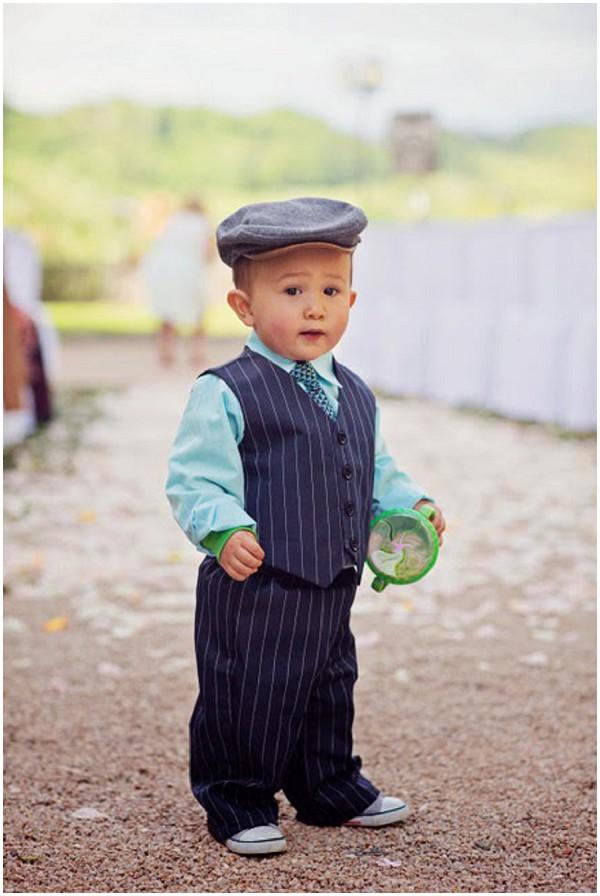 paige boy cute