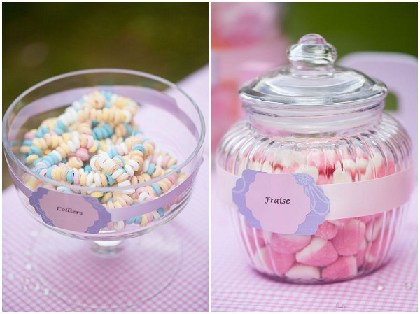 pink white candy bar