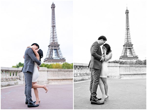 propose paris
