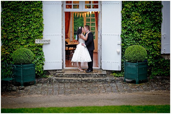 wedding expert photography