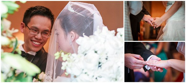 wedding photography kuala lumpur