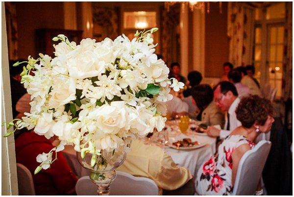 wedding reception kuala lumpa